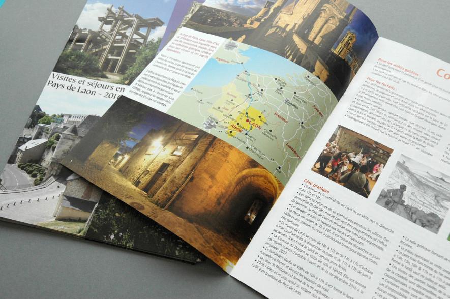 Guide Pays de Laon pages int