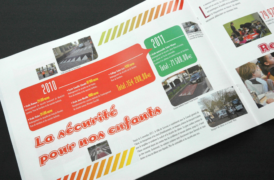 Soissons info